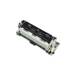 Kit Fusor HP M477 RM2-6436 Reparación