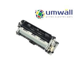 Fuser HP M477 RM2-6436