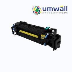 Fuser HP E67550
