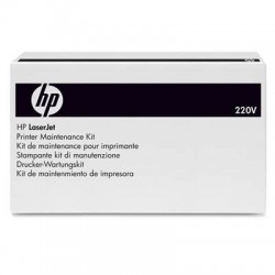 Kit HP LaserJet Managed E67550 P1B92A
