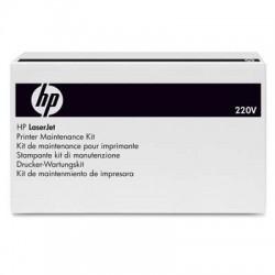P1B92A Kit Mantenimiento HP E67560