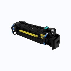Fusor HP Color LJ Managed E65060 RM2-1929