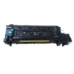 Fusor HP E62555 RM2-1257