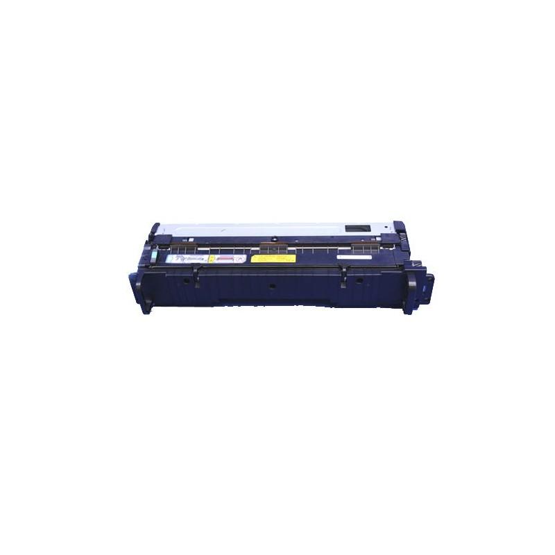 Fusor HP LaserJet Managed e82560 z7y76a