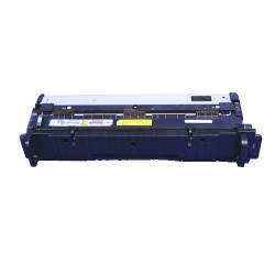 Fusor HP LaserJet Managed e87650 jc91-01241a