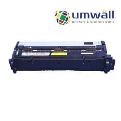 Fuser HP E87660 jc91-01241a