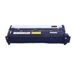 Fusor HP LaserJet Managed e87660 z7y76a