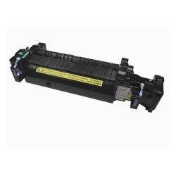 Fuser HP E55040 B5L36-67902