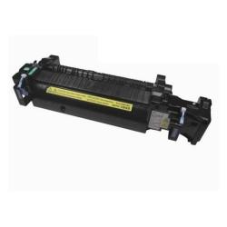 Fusor HP Color LJ Managed E55040 RM2-0080