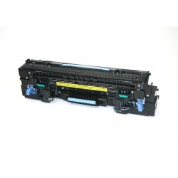 Fusor HP M830 MFP