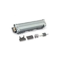 Kit Mantenimiento HP 2100 H3974-60002