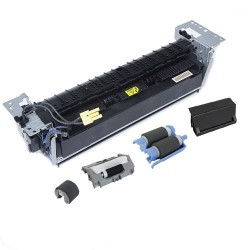 RM2-5425 Kit Mantenimiento HP M403dw