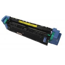 Fusor HP 5550