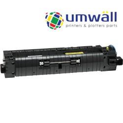Fuser HP E72535 RM2-1257