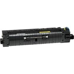 Fusor HP LaserJet Managed e72535