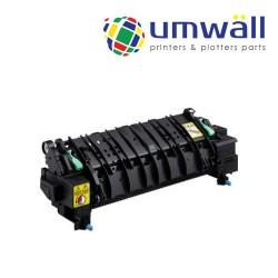 Fuser HP E77822