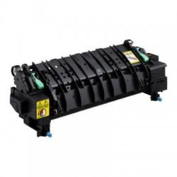 Fusor HP Color LJ Managed E77822