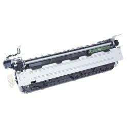 Fusor HP E52545 RM2-5692