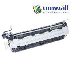 Fuser HP E52545 RM2-5692 ÜMWALL