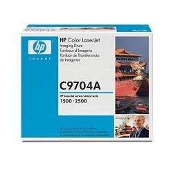 Tambor HP 1500 2500 c9704a 121a