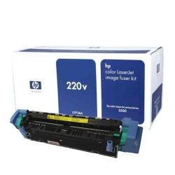 Fusor original HP 5500 C9736A