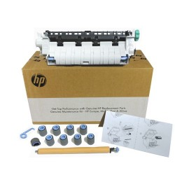 Kit Mantenimiento original HP 4350 q5422-67901
