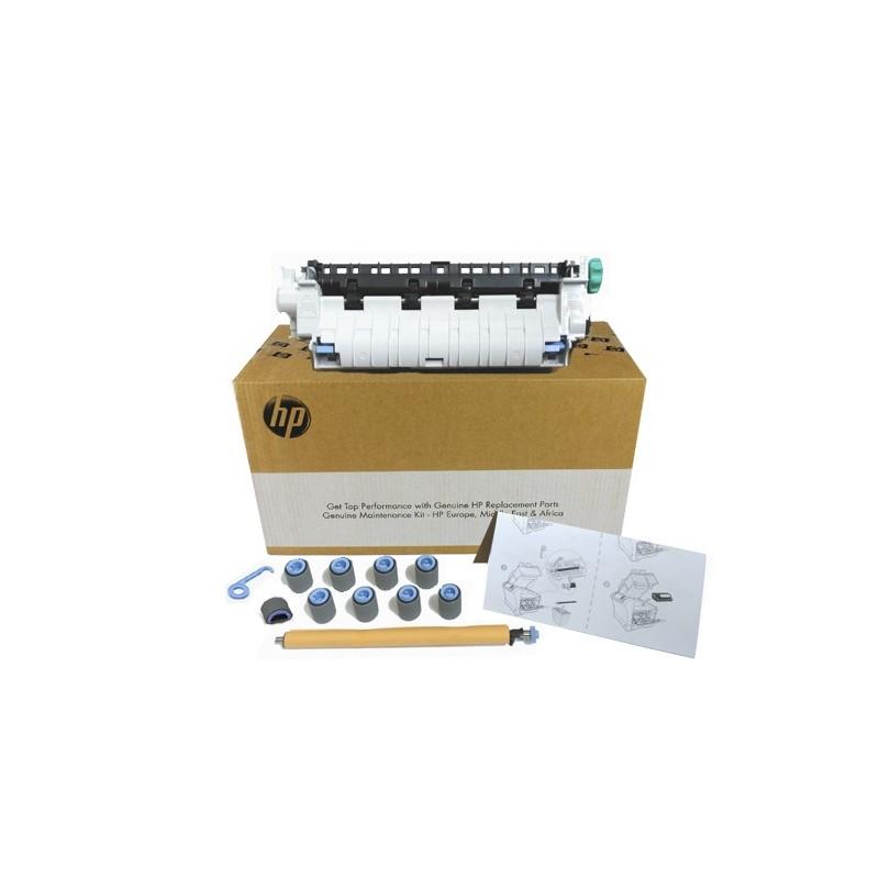Kit Mantenimiento original HP 4350 q5422-67901