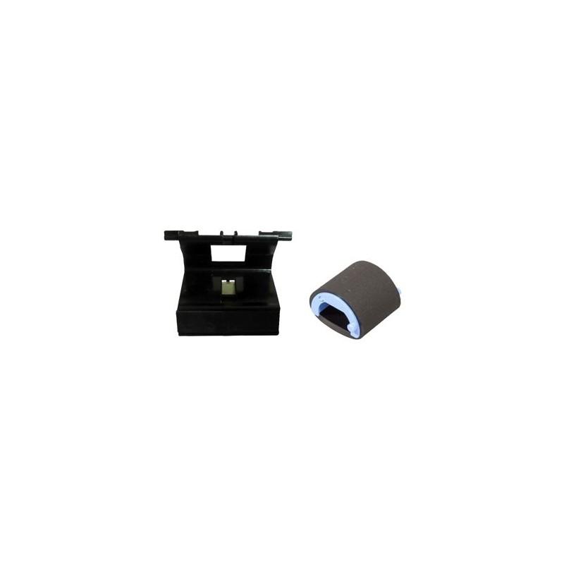 RM1-4006 RL1-2593 Kit Roller HP P1102