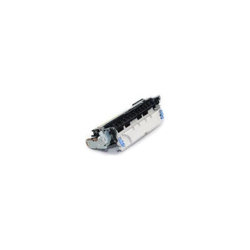 Fusor HP 4101 MFP