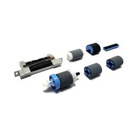 Kit Rodillos HP 5200 Q7543-67910