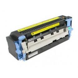 Fusor HP 4500