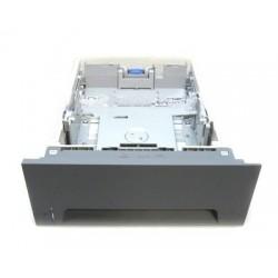 Bandeja papel HP P3005 RM1-3732