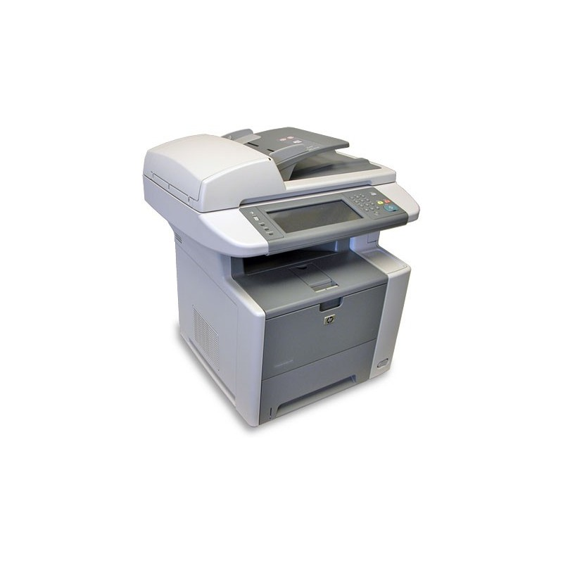 MFP M3035 64BIT DRIVER DOWNLOAD