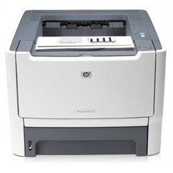 HP Laserjet P2015 CB366A