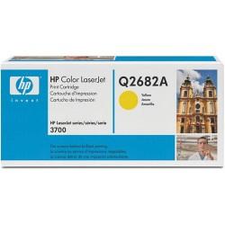 Tóner amarillo HP 311a q2682a