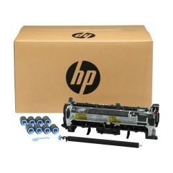 Kit Mantenimiento HP M630 B3M78A Original