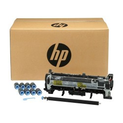 Kit Mantenimiento HP M602 CF065-67902 Original