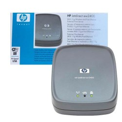 HP JetDirect ew2400 J7951g