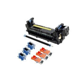 Kit HP LaserJet Enterprise M633 J8J88A