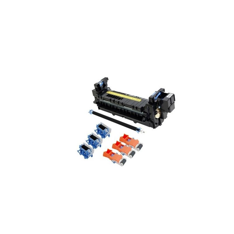 Kit HP LaserJet managed e62575 J8J88A