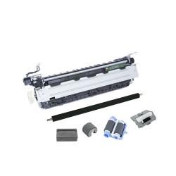 Kit HP LaserJet Enterprise M506