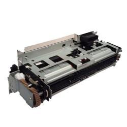 Fusor HP LaserJet 4050 RG5-2662 de Intercambio