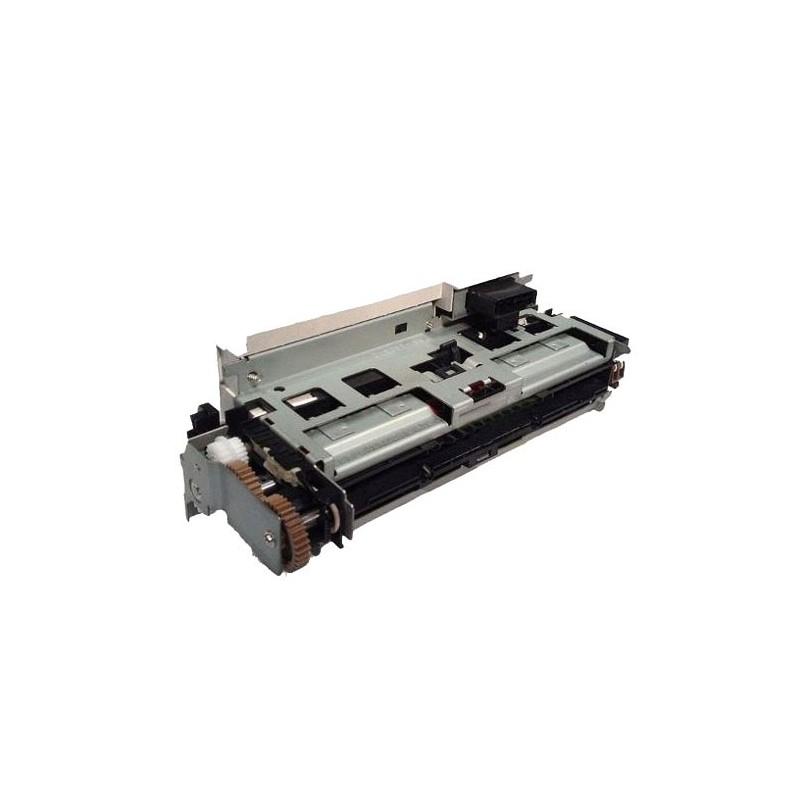 Fusor HP LaserJet 4050 RG5-2662