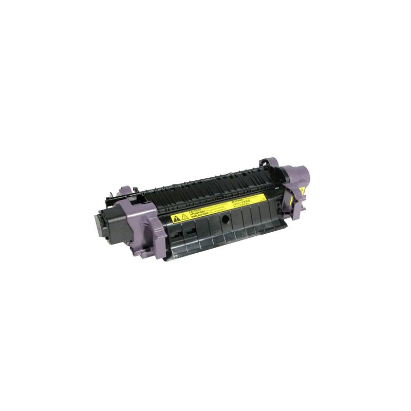 Fusor HP Color LaserJet CP4005 RM1-3146