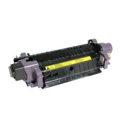 Fusor HP Color LaserJet 4700 Q7503A