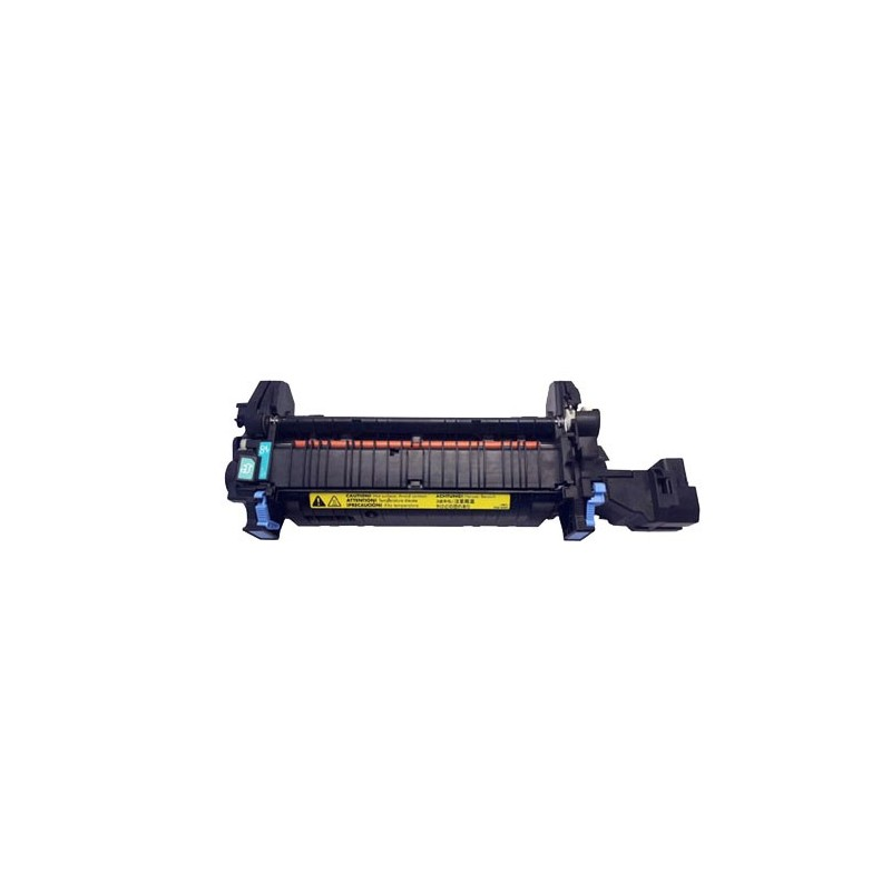 Fusor HP Color LaserJet CP3525 CC519-67918