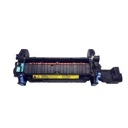 Fusor HP Color LaserJet CM3530 CE506A