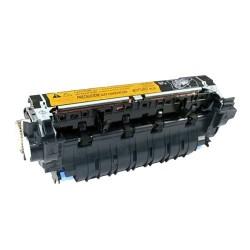 Fusor HP LaserJet M4555 CE502-67913 Intercambio