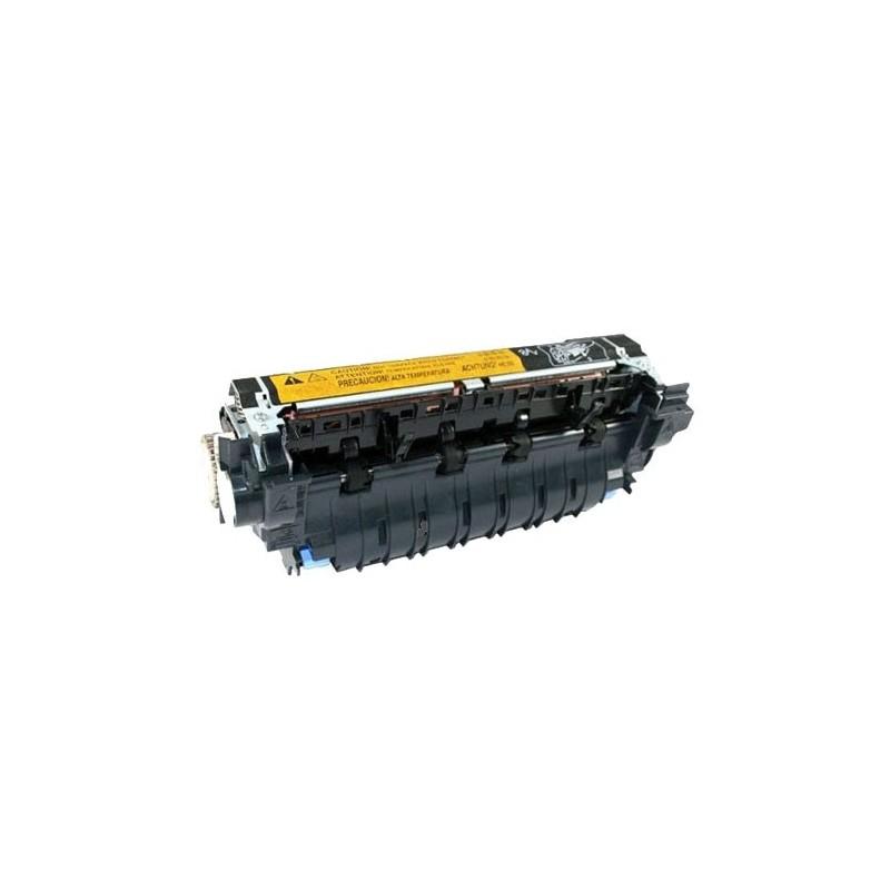 Fusor HP LaserJet M4555 CE502-67913