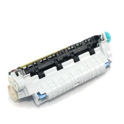 Fusor HP LaserJet 4350 RM1-1083